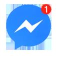 Liên hệ qua Facebook